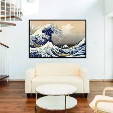 best selling large oversized prints art prints icanvas within selling fine art prints on oversized print wall art with selling fine art prints chatta artprints