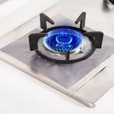 full size of covers stove wont plates ed home trays working ideas replacement stopped liners depot