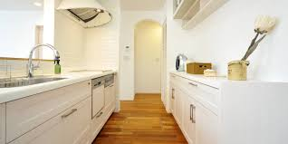 Kitchen Renovation For Your Home Kitchen Renovation Toronto Home Remodeling