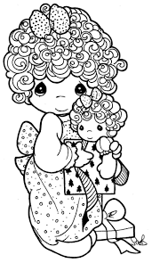 165 Best Dover Coloring Pages Images On Pinterest Coloring Books L L