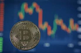 Why is this so important? Bitcoin Falls More Than 10 Percent On Fears Of Us Crackdown