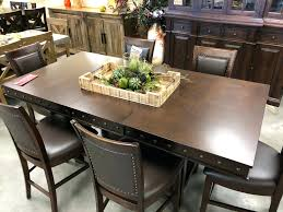 Furniture Warehouse Greensboro Inspirational 30 Amazing Discount  Outlet Scheme Bakken Design Build Of Discount Furniture Columbia Sc A1