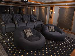 home theatre decoration ideas photo of worthy ideas about theater