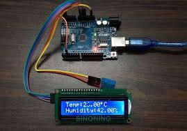ftc robot wiring diagram wiring diagram