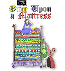 once upon a mattress broadway poster. once-upon-a-mattress-small-.jpg once upon a mattress broadway poster