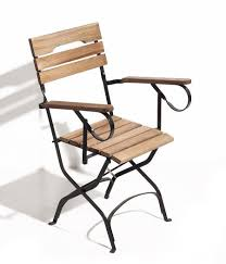 metal and wood garden chairs. garden chairs metal and wood thesecretconsul com a