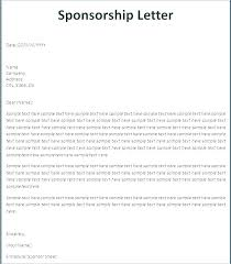 pitch document template sponsorship deck template proposal pitch