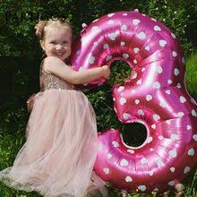 1th <b>birthday party</b>