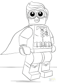 Feel Better Coloring Pages Kinkenshopinfo
