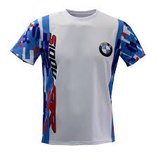 Details About Bmw R1200 Gs T Shirt Motorrad Motorcycles All