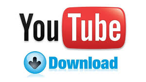 Youtube to Mp3 and Mp4 top 5 Downloader and Converter for Mac & Windows
