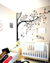 wall decoration sticker stickers wall decor full size of decal wall decor in conjunction with large