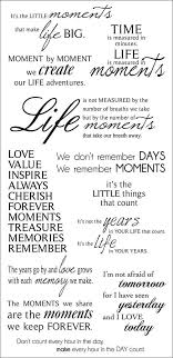 best scrapbook titles ideas scrapbooking  moments quotes great titles and phrases for your heritage pages