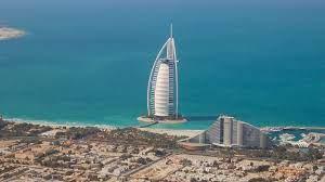 Dubai Urlaub : Reiseangebote : Last Minute Reisen : Pauschalreisen :  Lastminute