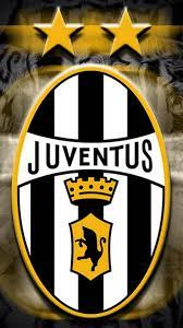 Huawei P9 Lite Wallpapers: Juventus ...