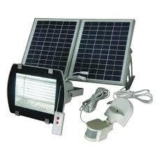 Solar Powered Flood Lights Outdoor Outdoor Solar Led Lighting Systems Solar Powered Flood