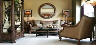 model home decor homes decorating ideas magnificent room interior