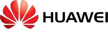 huawei logo. huawei logo