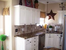 granite countertop flat pack kitchen cabinets usa jensen rv