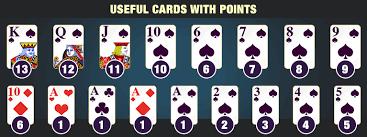 seep card game rules