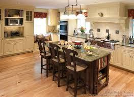 different ideas diy kitchen island. Island In Kitchen Ideas S 30 Diy Different