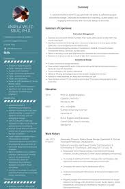 Free Creative   professional photoshop CV template by     Allstar Construction