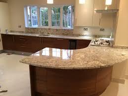 Granite Kitchen Worktops Uk Granite Marble Quartz Gallery Inovastones Uk