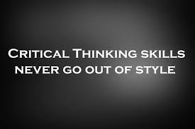 Critical Thinking Means Business White Paper   ThinkWatson com