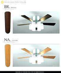 installing ceiling fan with light 3 sd ceiling fan and light dimmer remote control replace ceiling fan wall light switch