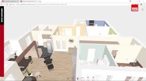 Grundriss Online Planen Einrichten In 3d Ansehen Vario Haus