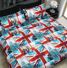 large size of teen bedding kids dreams cool teenage boy uk mta duvet covers manufacturers uk