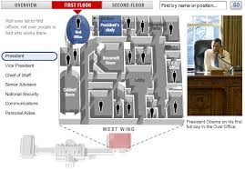Oval Office Layout GRAPHIC Oval Office Layout I Nongzico