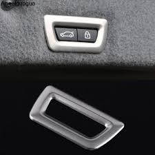 Автомобильные аксессуары, дверной <b>замок</b>, <b>колпачок</b>, защитная ...