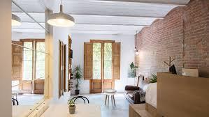 Micro Apartment Architecture Interiors And Design Dezeen - Nice apartment building interior