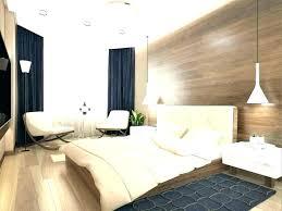 wood panel bedroom bedroom paneling wood paneling bedroom walls paneling for bedroom walls wooden wall panels wood panel bedroom