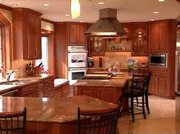 Small Picture large size of kitchen remodel3 awesome perfect kitchen layout home