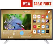 hitachi 42hyt42u. hitachi 55 inch ultra hd smart freeview play led tv 42hyt42u