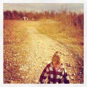 Jillian Wade (jillwade22) - Profile   Pinterest
