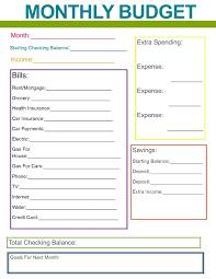 basic budget worksheet college student 18 luxury college student budget worksheet t honda com