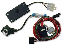 electric radiator fan switch wiring modern design of wiring diagram • ceiling fan relay wiring diagram get image about electric fan switch wiring 3 speed fan