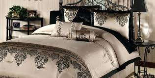 beautiful bedding sets contemporary luxury bedding beautiful queen bedding sets beautiful bedding sets