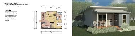 granny pods floor plans. Granny Flat Designs \u0026 Plans Pods Floor O