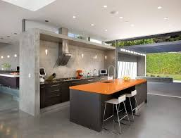 Kitchen Design For Small House Simple Home Kitchen Design Simple Kitchen Design Use Alias Sets