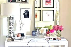 it office decorations. Work Desk Ideas Office Decorations Decor Cute Decorating In For Idea Throughout Plan 2 It