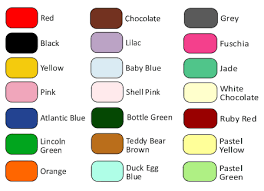 Jade Colour Chart Jade Green Sugarpaste Ready To Roll Fondant Icing For Cakes The Cake Decorating Store
