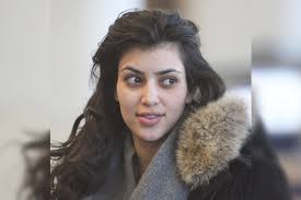 kim kardashian kimkardashian