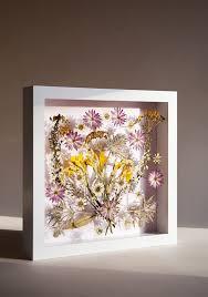 flower wall art pinterest