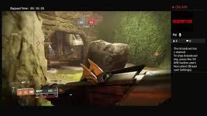 Max Light Level For Level 20 Destiny 2 Road To Max Light Level Youtube