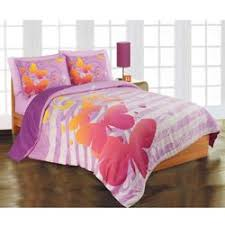 girl full size bedding sets 164 best bedding images on pinterest bedroom ideas bedrooms and