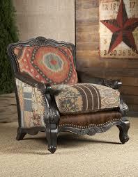 southwest living room furniture. pleasing southwestern living room furniture s13 daodaolingyy com southwest s